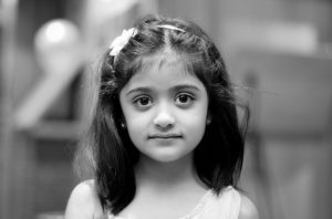 smart girl photography sydney