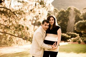 Get the best pregnancy photography sydney or maternity photography sydney