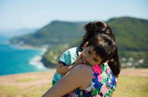 little boy photography sydney