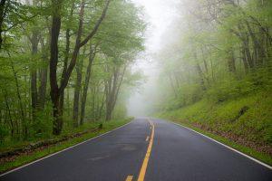 Beautiful Road Images