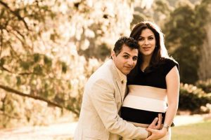 pregnancy photography pregnancy | photography sydney